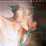 GLASS HAMMER - Lex Rex (Cd)