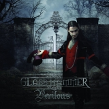GLASS HAMMER - Perilous (Cd)