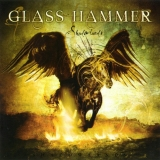 GLASS HAMMER - Shadowlands (Cd)