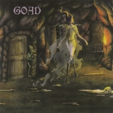 GOAD - In The House Of The Dark Shining Dreams (Cd)