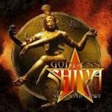 GODDESS SHIVA - Sabol Sinner… (Cd)