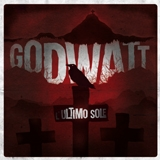GODWATT - L'ultimo Sole (Cd)