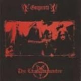 GORGOROTH - The Last Tormentor (Cd)