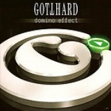 GOTTHARD - Domino Effect (Cd)