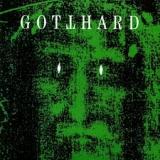 GOTTHARD - Gotthard (Cd)