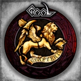 GRAAL - Chapter Iv (Cd)