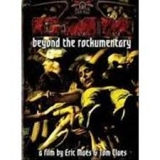 GRASPOP METAL MEETING - Beyond The Rockumentary (Dvd)