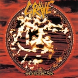 GRAVE - Soulless (Cd)