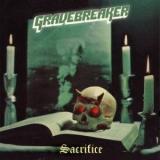 GRAVEBREAKER - Sacrifice (Cd)