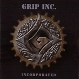 GRIP INC. - Incorporated (Cd)