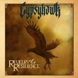 GYPSYHAWK - Reverly & Resilience (Cd)