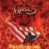 HADES (US) - Damnation (Cd)