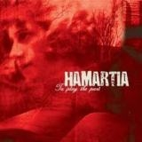 HAMARTIA - To Play The Part (Cd)