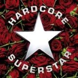 HARDCORE SUPERSTAR - Dreamin' In A Casket (Cd)