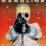HARDLINE (NOR) - Hardline (Cd)