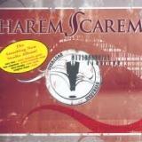 HAREM SCAREM - Overload (Cd)