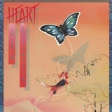 HEART - Dogs & Butterfly (Cd)