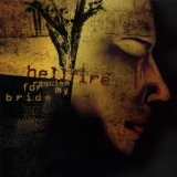 HELLFIRE - Requiem For My Bride (Cd)