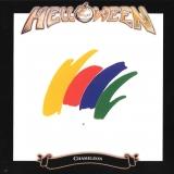 HELLOWEEN - Chameleon (Cd)