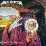 HELLOWEEN - Keeper Of The 7 Keys Part 1 (Cd)
