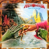 HELLOWEEN - Keeper Of The 7 Keys Part 2 (Cd)