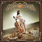 HELLOWEEN - Unarmed (Cd)