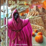 HELLOWEEN TRIBUTE - The Keeper Of Jericho (Cd)