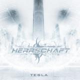 HERRSCHAFT - Tesla (Cd)