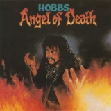 HOBBS ANGEL OF DEATH - Hobb's Angel Of Death (Cd)