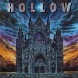 HOLLOW - Modern Cathedral (Cd)