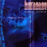 HORAKANE - Eternal Infinity (Cd)