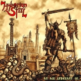 HYBORIAN STEEL - An Age Of Undreamt Of… (Cd)