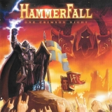 HAMMERFALL - One Crimson Night (Cd)