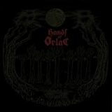 HANDS OF ORLAC - Figli Del Crepuscolo (Cd)