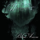 HEAVENSHINE - Black Aurora (Cd)