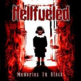 HELLFUELED - Memories In Black (Cd)