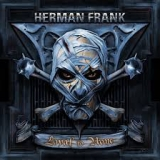 HERMAN FRANK (ACCEPT) - Loyal To None (Cd)