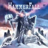 HAMMERFALL - Chapter V (Special, Boxset Cd)