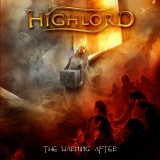 HIGHLORD - The Warning After (Cd)