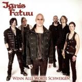 IGNIS FATUU - Wenn Alle Worte Schweigen (Cd)