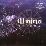 ILL NINO - Enigma (Cd)