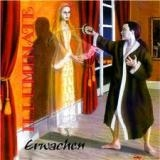 ILLUMINATE - Ervachen (Cd)
