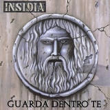 IN.SI.DIA - Guarda Dentro Te (Cd)