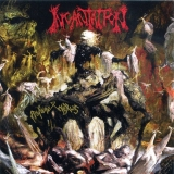 INCANTATION - Profane Nexus (Cd)