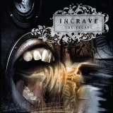 INCRAVE - The Escape (Cd)