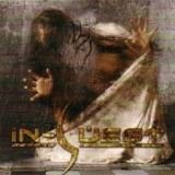 IN QUEST - The Comatose… (Cd)