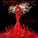 IN THIS MOMENT - Rise Of The Blood Legion… (Cd)