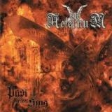 IN AETERNUM - Past And Present Sins (Cd)