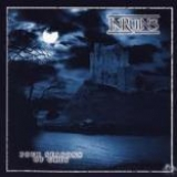 IN RUINS - Four Seasons Of Grey (Cd)