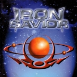 IRON SAVIOR (GAMMA RAY) - Iron Savior (Cd)